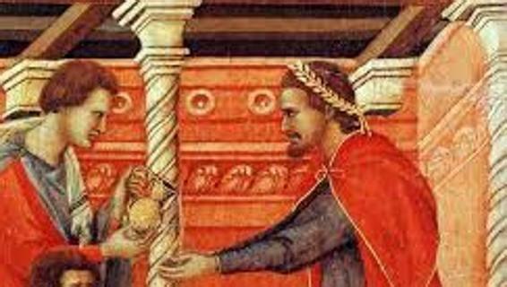 Mentre si decidevano le sorti di Alfie, dov'erano i prelati inglesi?