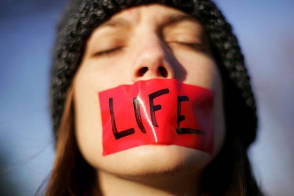La legge 194 sull'aborto ha compiuto 40 anni: tiriamo le somme