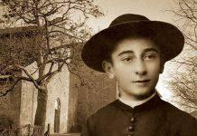 Don Rolando Rivi: la figlia dell'uomo che lo uccise chiede perdono