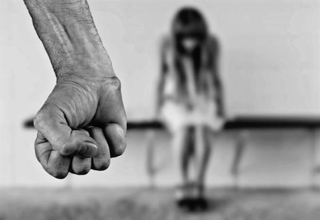Sana Cheema uccisa dai suoi sposare italiano
