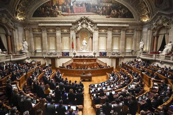 Il Portogallo vota 'No' alla proposta di legge sull'eutanasia