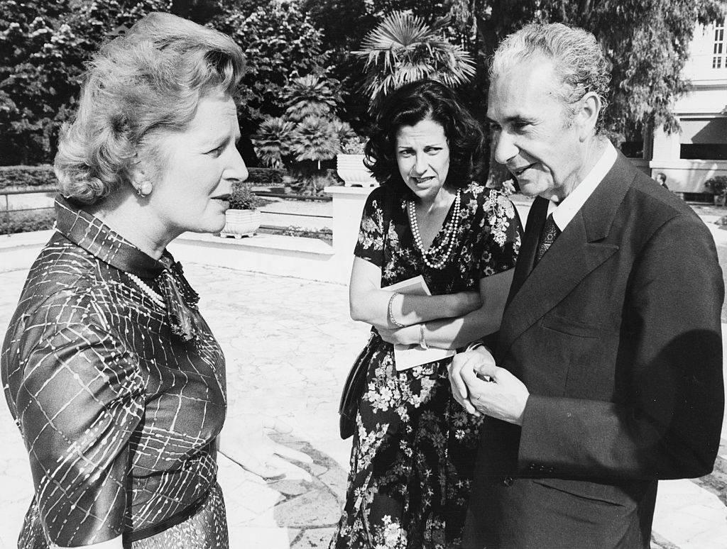 Il senso di famiglia e l'amore per i figli emergono dalle ultime lettere di Aldo Moro