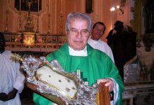 Miracolo eucaristico a Bagno di Romagna
