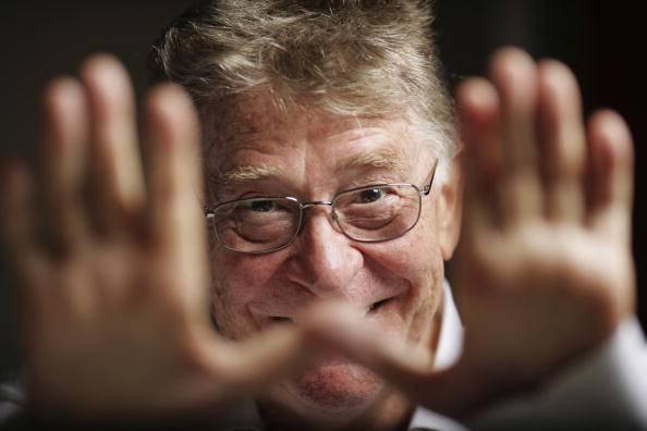 Lutto nel mondo del cinema: è morto lo storico regista Ermanno Olmi