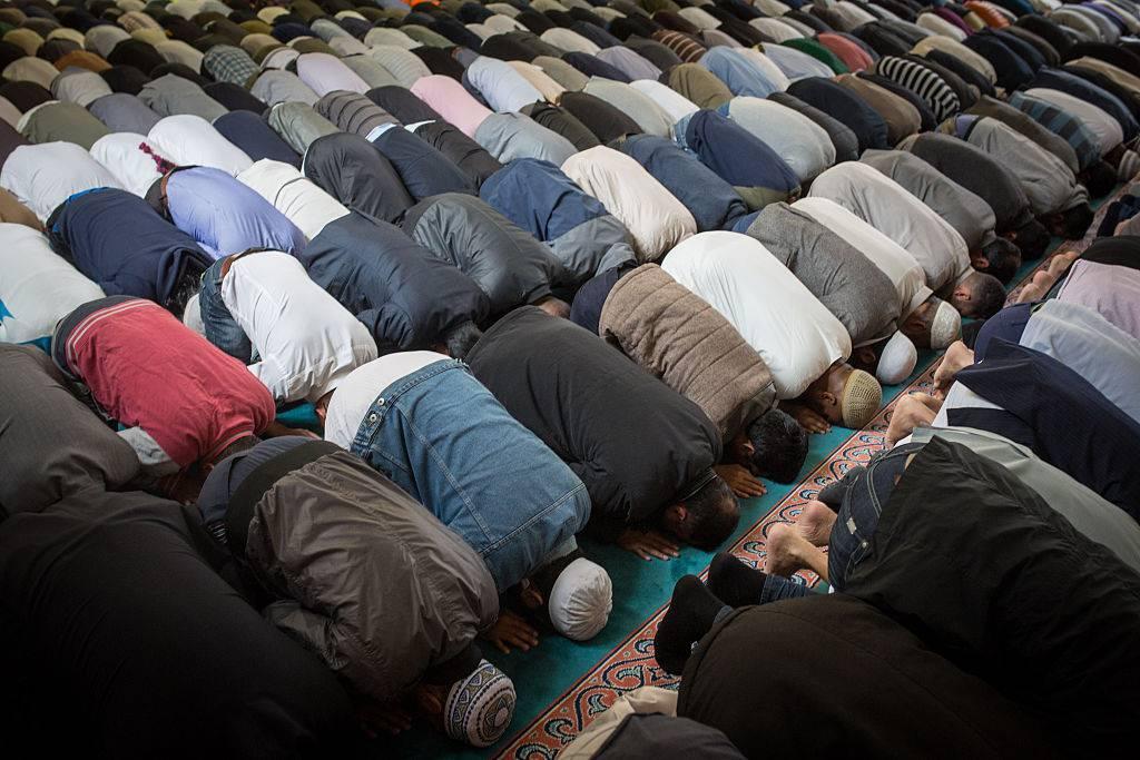 Cristiani aggrediti se non praticano il Ramadan?