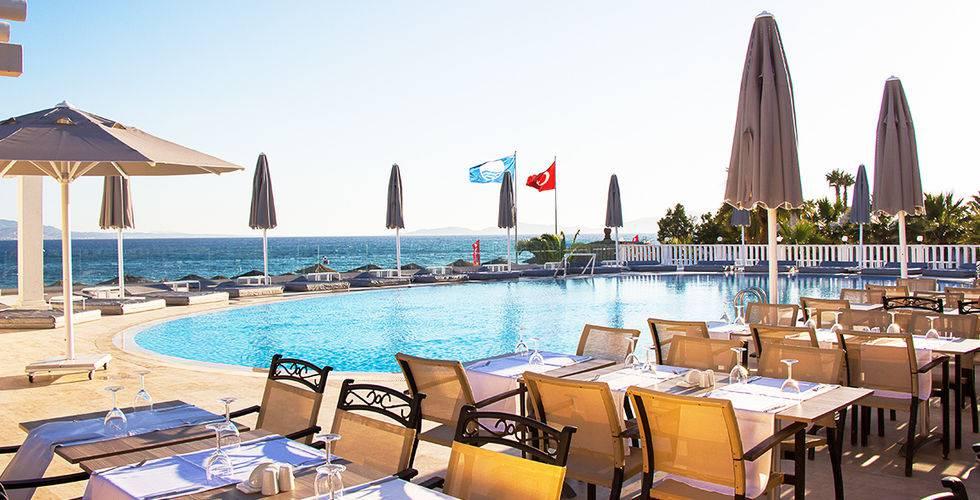 In Turchia spopolano i resort riservati ai musulmani