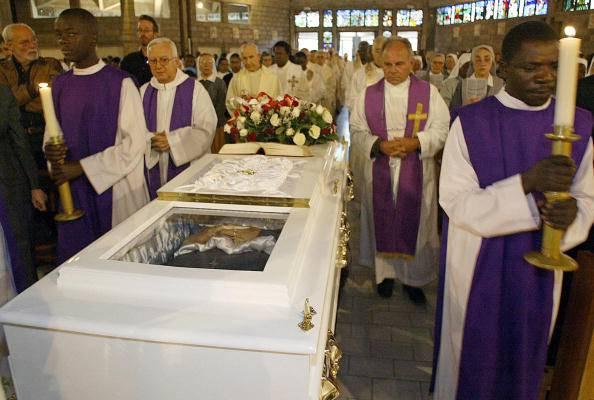 Papa Francesco beatificherà la martire suor Leonella Sgorbati