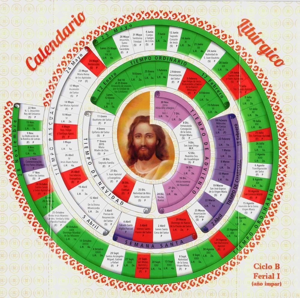 Indulgenze Plenarie Calendario.Esiste Una Devozione Per Ogni Mese Dell Anno Lo Sapevate
