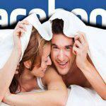 facebook sito incontri fb
