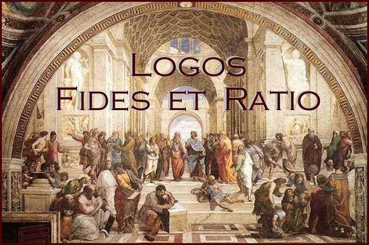 Dalla Fides et Ratio al recupero della Tradizione