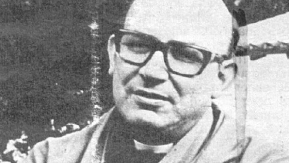 Il vescovo Enrique Angelelli sarà presto beato