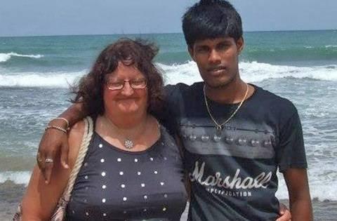 Donna di 60 intesta la casa ad un 26enne, lui viene ucciso e perde tutto