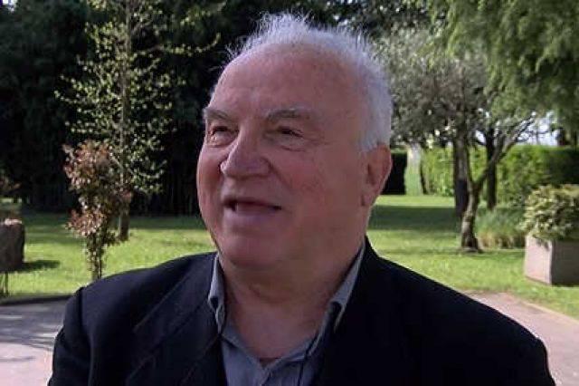 Parroco convince 6 donne a non abortire e dona loro mille euro