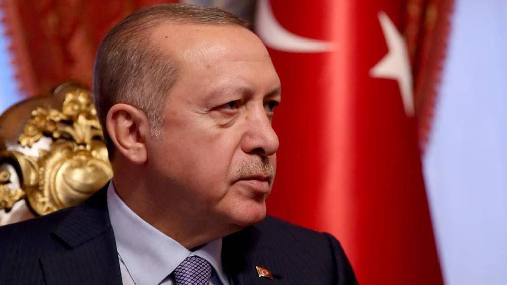 Austria vs Erdogan: schierata fermamente contro molti Imam