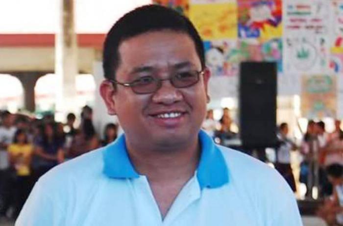 Filippine: ucciso padre Nilo, è il terzo sacerdote assassinato in 6 mesi