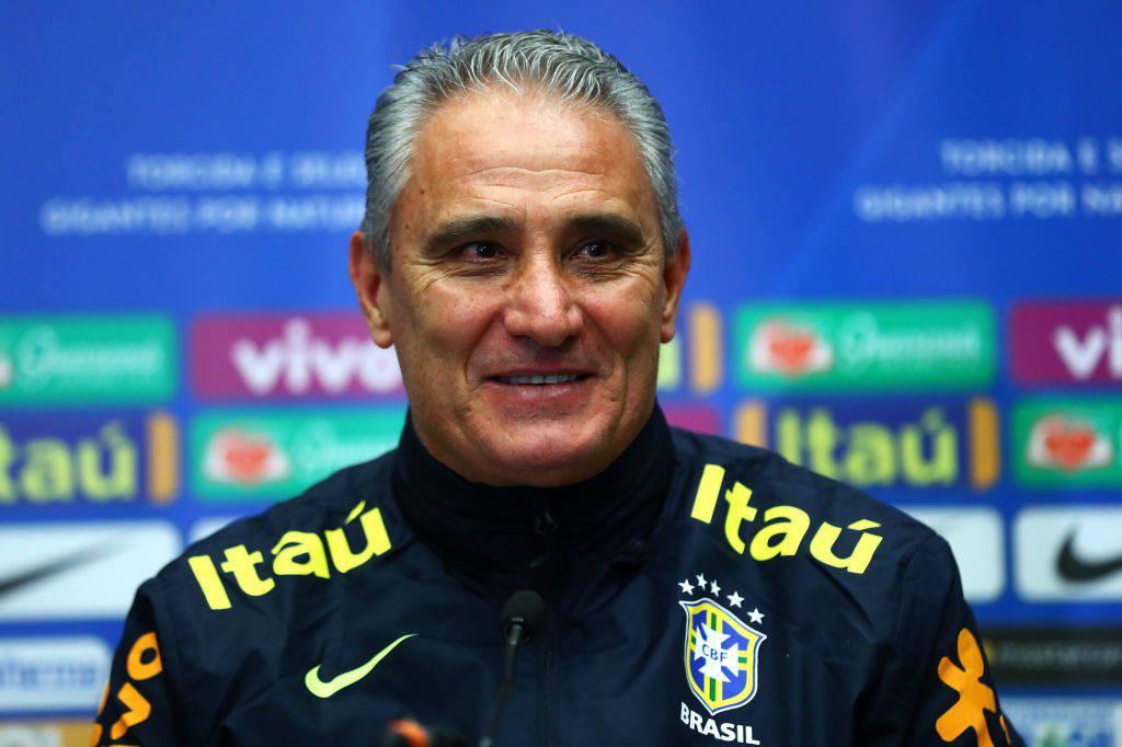 Mondiali 2018, la fede di Tite sarà l'arma segreta del Brasile?