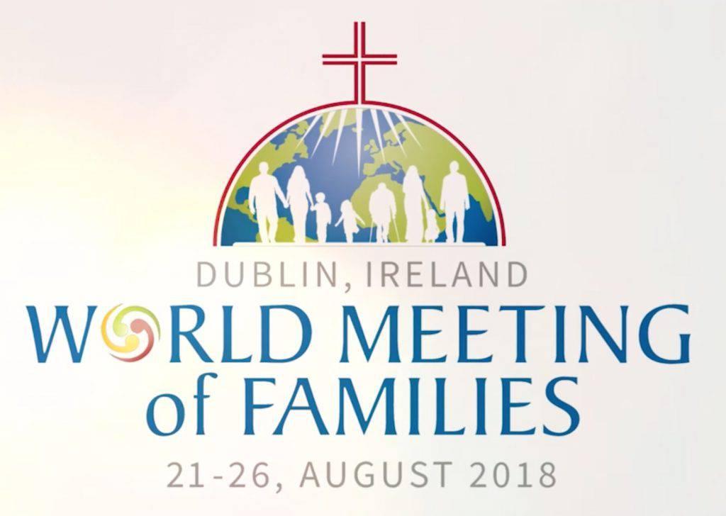 Incontro delle Famiglie: diramato il programma della visita del papa