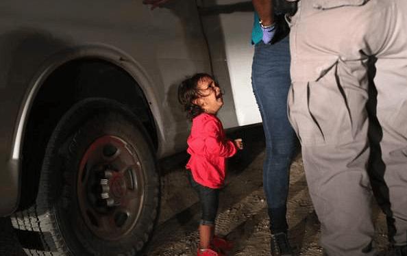 La compagnia Volaris offre voli gratuiti per riunire le famiglie di migranti