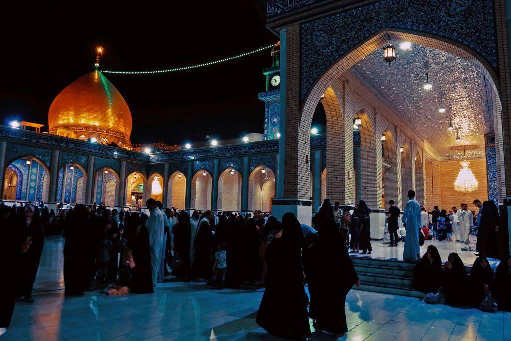 Austria: chiuse 7 moschee ed espatriati gli imam per finanziamenti illeciti