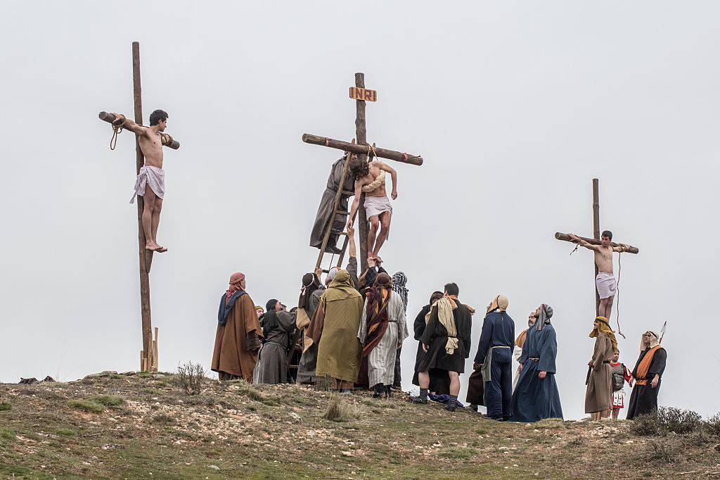 La lettera di Gesù Cristo benedetta da Leone XIII nel 1890