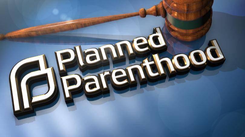 Live Action denuncia Planned Parenthood per abusi su minori