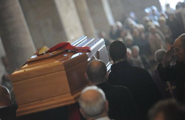 Da inizio anno nel mondo viene ucciso un prete ogni 9 giorni