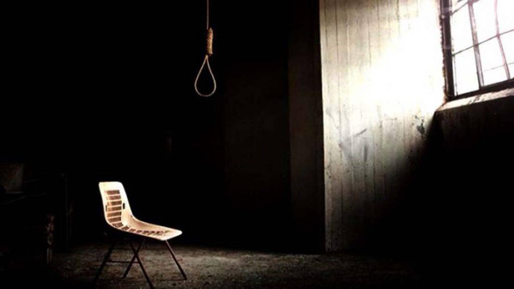 Suicidi in aumento negli Stati Uniti: ecco le principali ragioni
