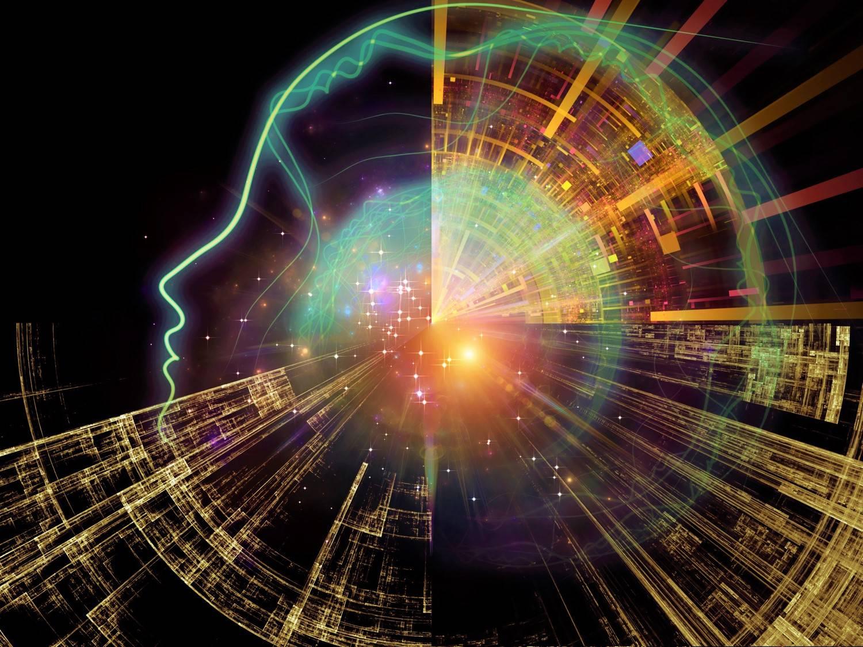 La fisica quantistica può spiegare l'immortalità dell'anima?
