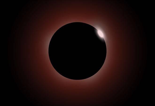 27 Luglio: l'eclissi più importante del secolo. Un segno?