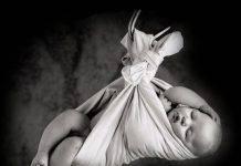 nascita bambino da donna in coma