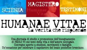 """Contraccezione e famiglia :""""Humanae Vitae"""", la contestatissima enciclica del beato Paolo VI"""