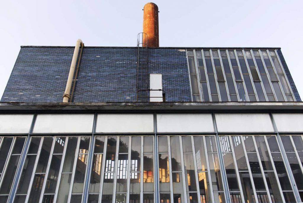 Ivrea diventa sito Unesco per aver favorito la rivoluzione industriale in Italia