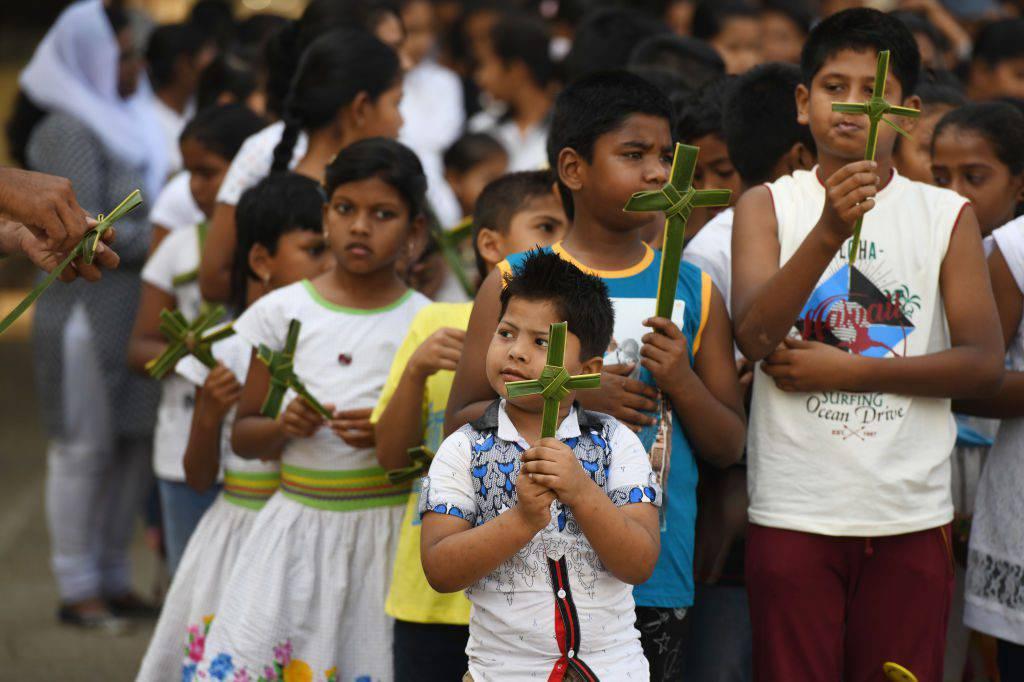 Il governo indiano stringe sulla Chiesa Cattolica, sotto inchiesta i fondi esteri