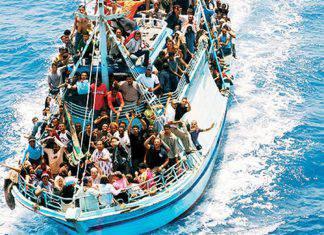 Immigrazione catechismo chiesa cattolica