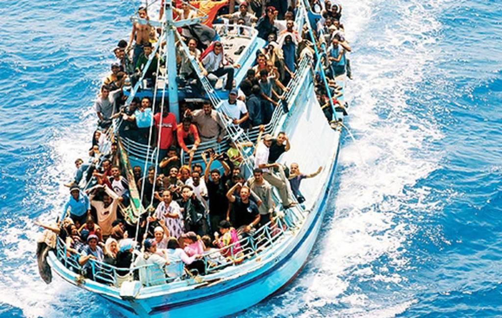 Immigrazione tra carità, veleni e ideologia: come si deve porre un cristiano?