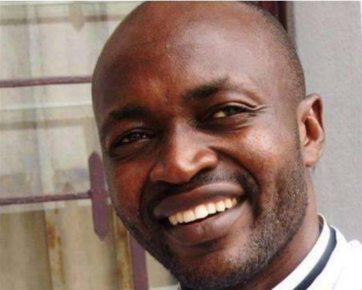 Ancora un sacerdote assassinato in Africa: padre Nougi aveva 42 anni