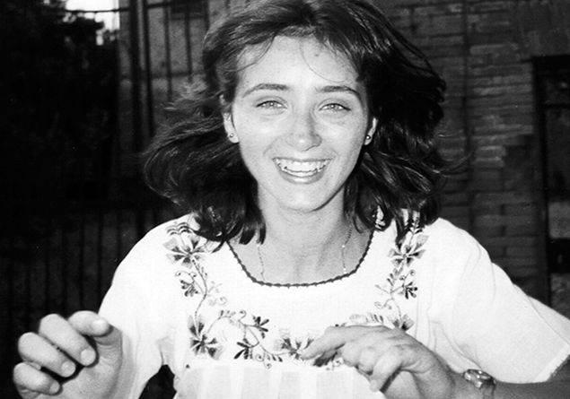 Sandra Sabattini: da fidanzata devota a Venerabile