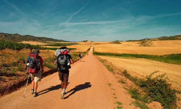 Primo caso in Italia: un cammino spirituale per cancellare un reato