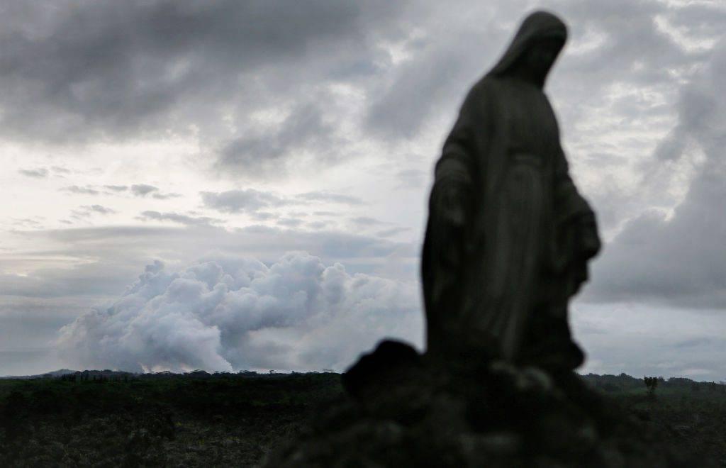 La preghiera per consacrare i nostri cari al Cuore Immacolato di Maria