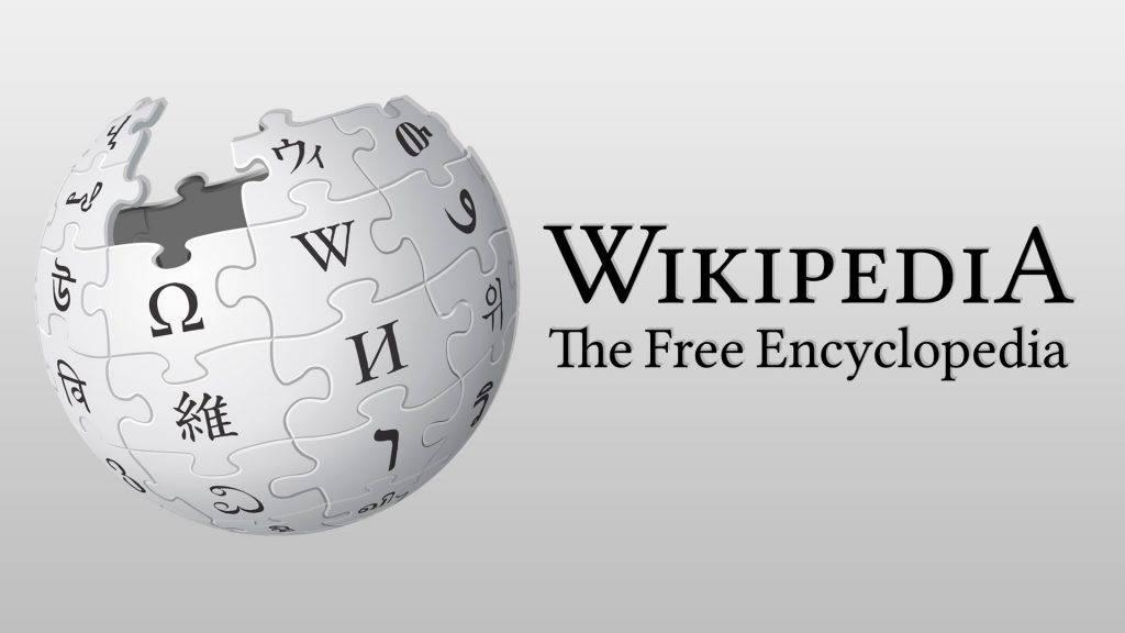 Wikipedia Italia è stato oscurato per protesta contro il provvedimento UE sui copyright