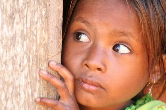 Missionario in Indonesia spiega come affrontare un suicidio
