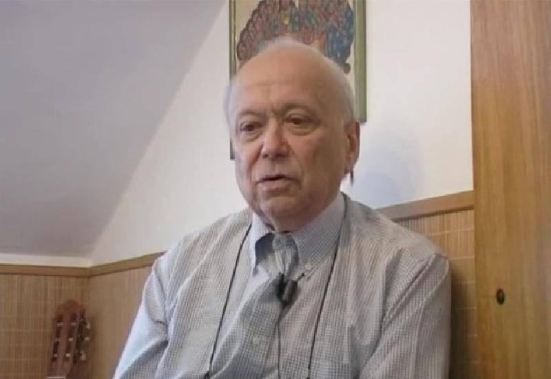 E' morto don Carlevaris: il primo prete operaio piemontese