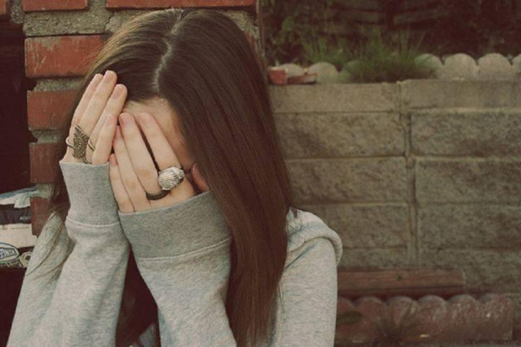 """Donna racconta la sua esperienza di aborto: """"Nessuno mi ha ascoltato davvero"""""""
