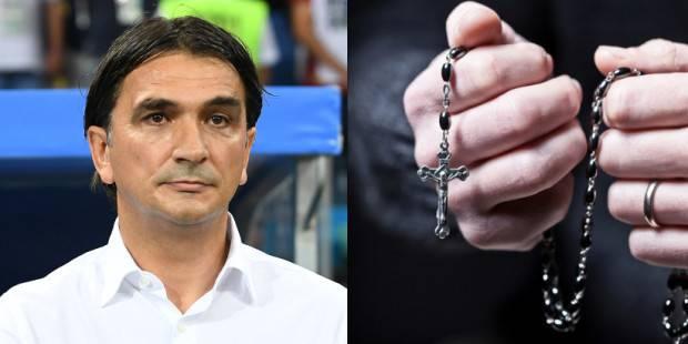 radic croazia rosario