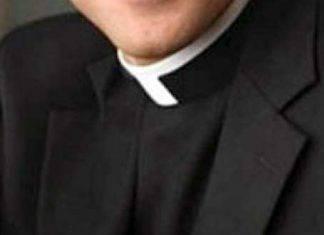 lettera aperta ad un sacerdote