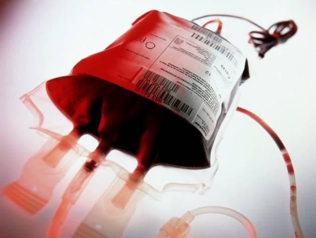 Una donna incinta muore per aver rifiutato una trasfusione