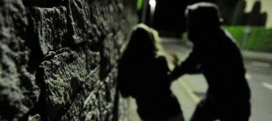 """Ragazza di 20 anni stuprata a Reggio Emilia: """"Mi ha spinta a terra e poi..."""""""