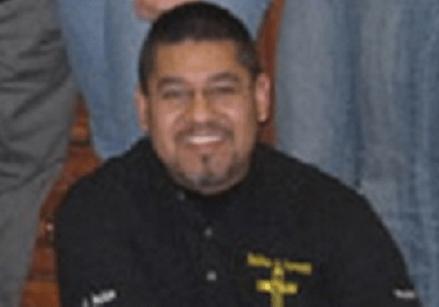 L'ex satanista David invita a recitare il Rosario per fare infuriare il male