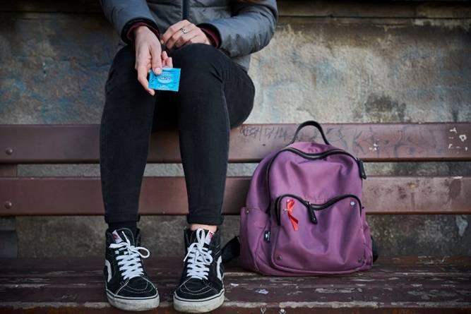 Decisione a sorpresa della Regione Lombardia: contraccettivi gratuiti fino ai 24 anni