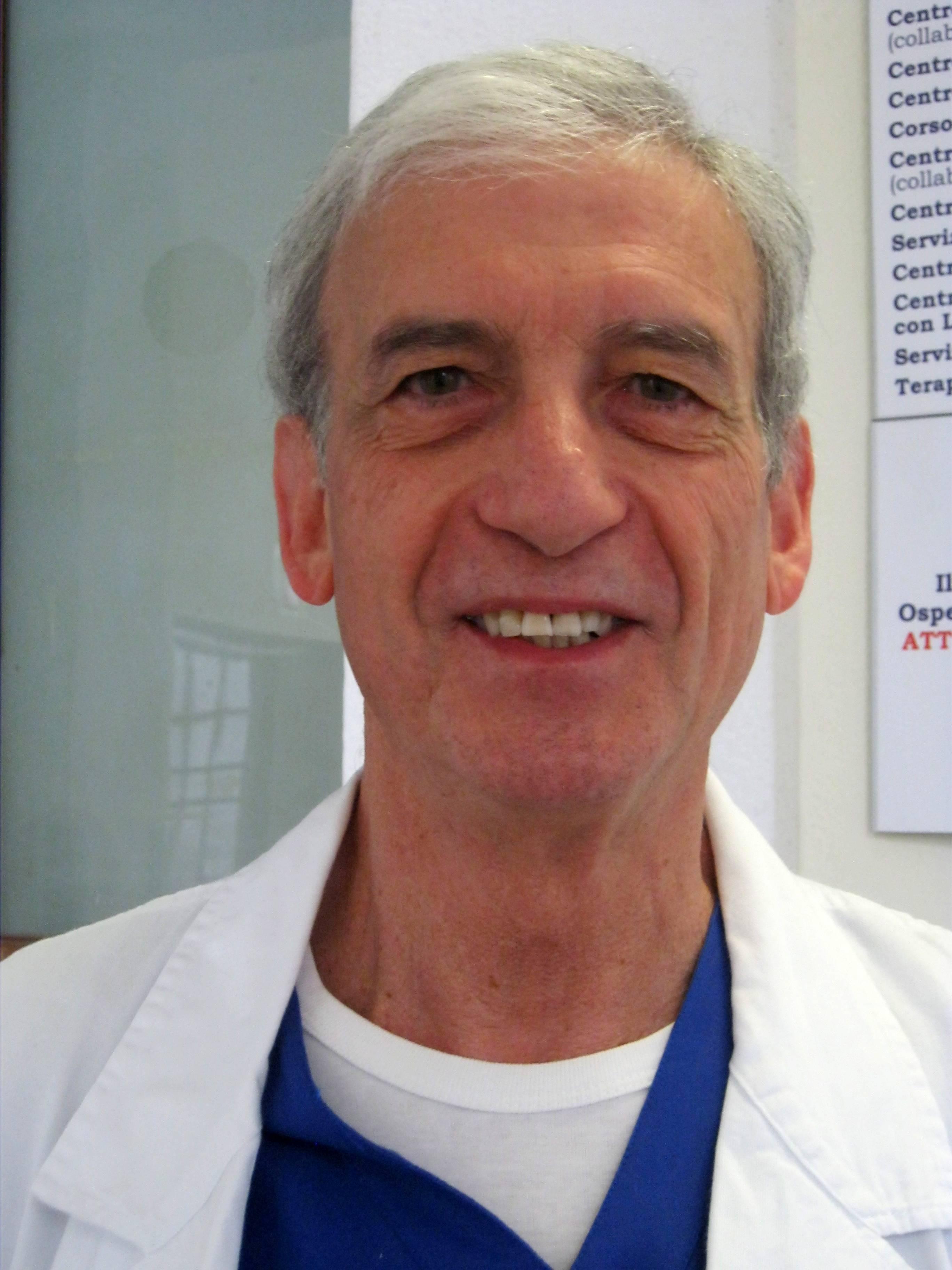Dottor Fanni
